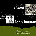 Batmania thumbnail image
