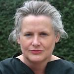 Robyn McKenzie
