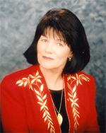 Marion Le