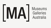 Museums and Art Galleries National Awards