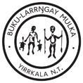 Yirrkala, Northern Territory logo