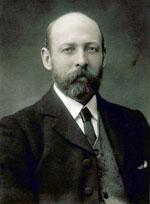 Sir Joseph Cook