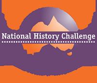 National History Challenge. For Australian students. www.historychallenge.com.au