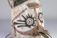 1906: Papua New Guinea