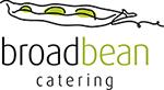 Broadbean Catering