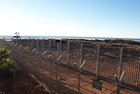 Port Hedland Immigration Reception and Processing Centre, Human Rights and Equal Opportunity Commission, June 2002.