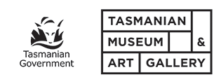 Tasmanian Government, Tasmanian Museum & Art Gallery