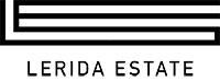 Lerida Estate