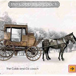 Cobb & co thumbnail image