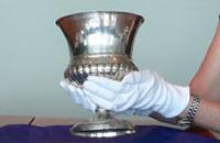 Junius Cup