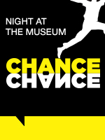 Night at the Museum: Chance