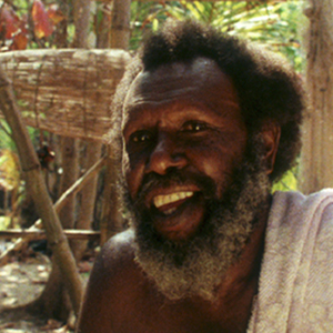 1992: High Court decision in Mabo case recognises native title