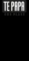 Tepapa logo