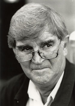 Professor Fred Hollows.