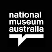 National Museum of Australia