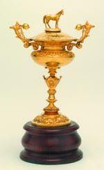 Tirrana Picnic Races Cup