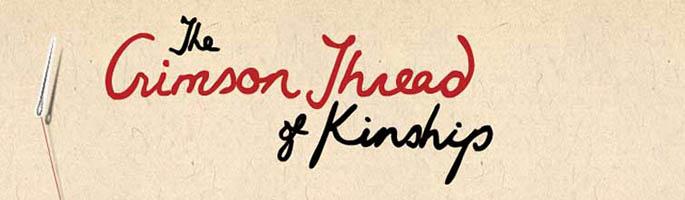 Crimson Thread of Kinship