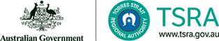Australian Government Torres Strait Regional Authority