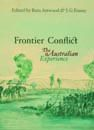 Frontier Conflict: The Australian Experience