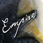 Empire graphic