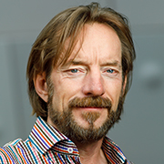 Jono Lineen