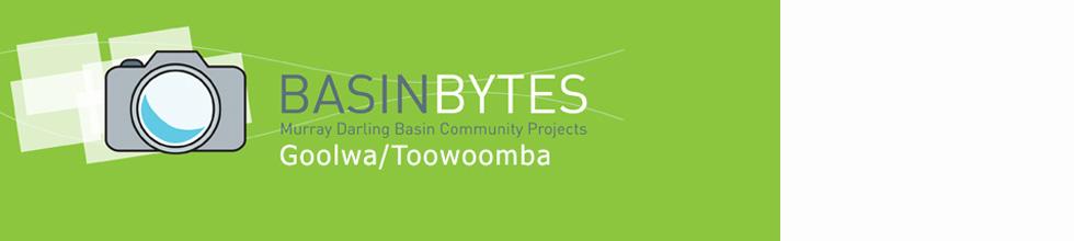 Goolwa/Toowoomba