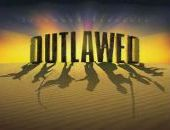 The Outlawed! television commercial