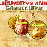 Journeys and Connections interactive - thumbnail