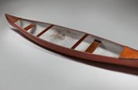 Val Plumwood canoe