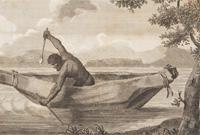 1792: Pemulwuy