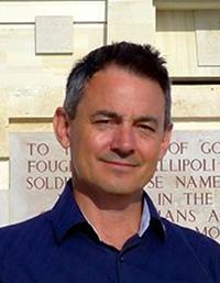 Brad Manera