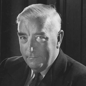 1949: Election of the Menzies government – the longest serving in Australian history