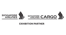 Singapore Airlines, Singapore Airlines Cargo Exhibition Partner