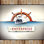 The Enterprise thumbnail image