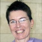 Linda Barwick