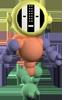 Kspace robot