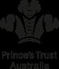 Princes Charities logo