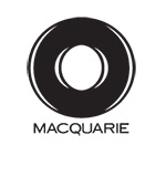 Macquarie logo