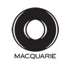Macquarie logo