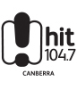 hit104.7 Canberra