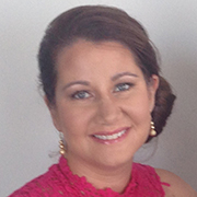 Kristy Ryan