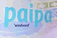 Paipa exhibition