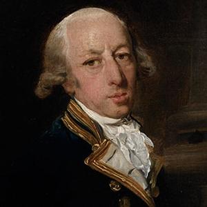 1788: Convict cargo