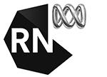 Radio National logo