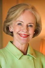 Her Excellency Ms Quentin Bryce AC