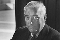 Election of Menzies Government