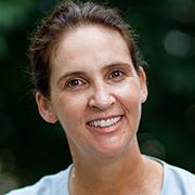Karen Pittar