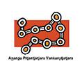 Anangu Pitjantjatjara Yankunytjatjara logo