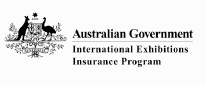 Australian Government International Exhibitions Insurance