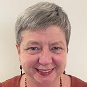 Vicki Northey
